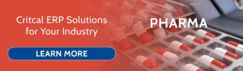 erp-pharma